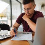 Sparen, Versicherungen und Investments – Zum perfekten Finanzkonzept