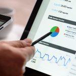 Weshalb immer mehr Unternehmen in SEO investieren