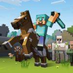 Minecraft Server Hosting boomt – Große Chance für Hosting Firmen